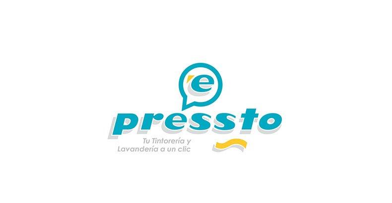 E-Pressto